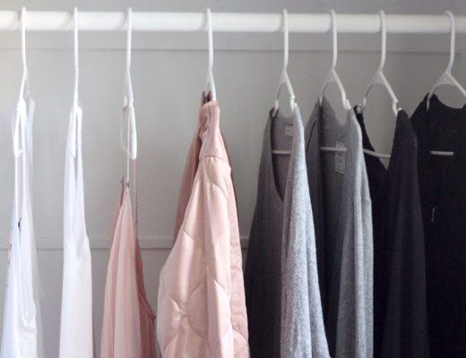 Fashion Trends für den Sommer