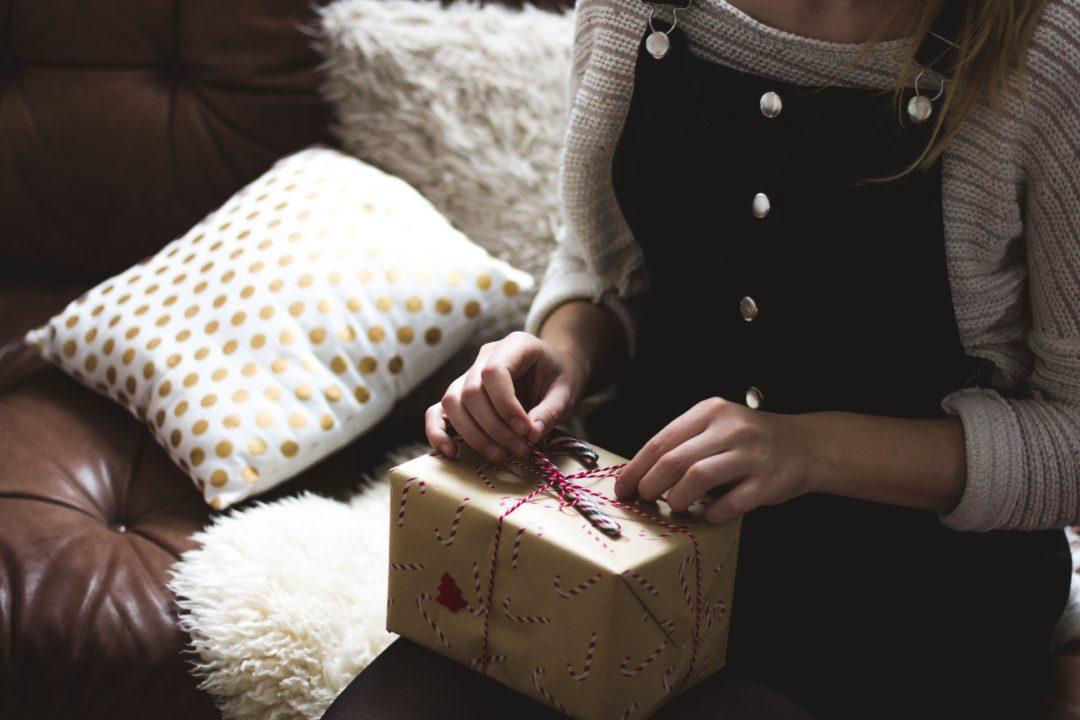 geschenkideen-für-deine-beste-freundin